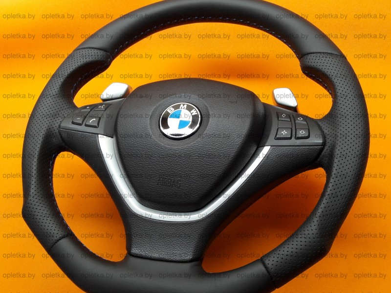 BMW_E71_Hamann_Steering-wheel+Nappa_flat_bottom (2)
