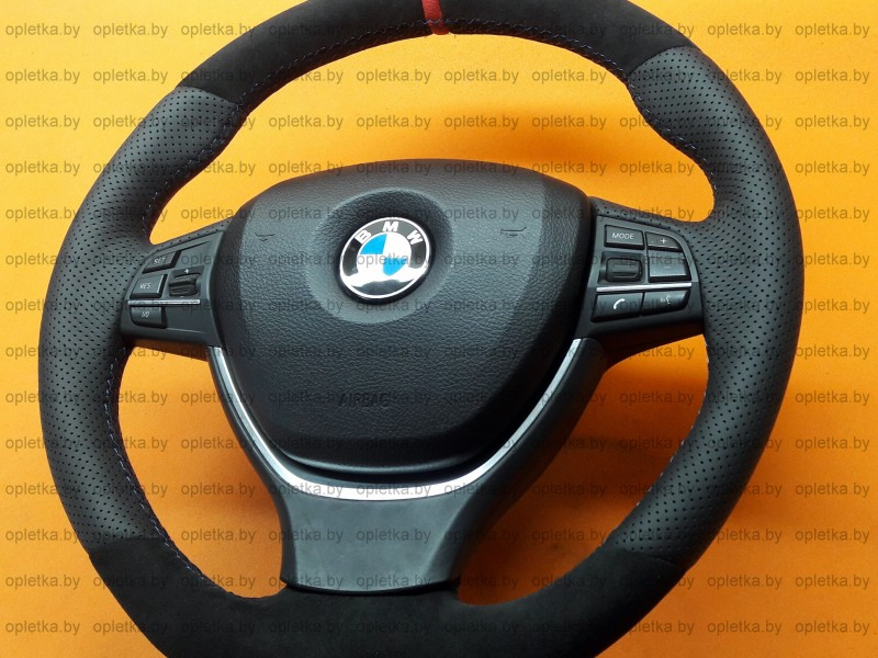 BMW_F10_M-Performance_Steering-wheel_Alcantara+Strip-red_flat_bottom (1)