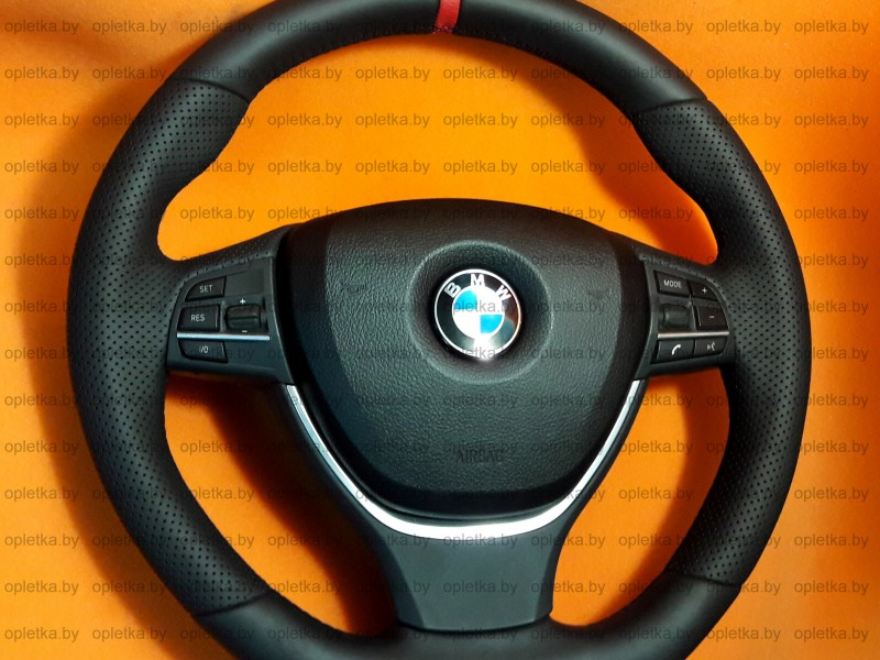 BMW_F10_M-Performance_Steering-wheel_Nappa+Strip_red_flat_bottom-7 (3)