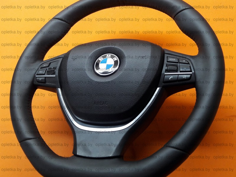 BMW_F10_M-Performance_Steering-wheel_Nappa_flat_bottom (2)